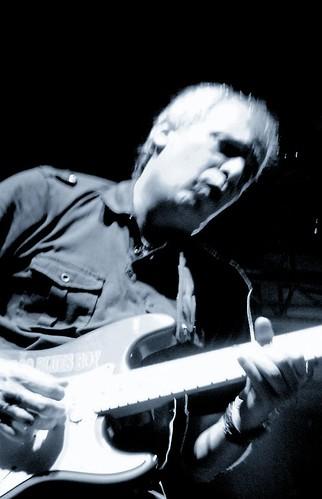 Celso Blues Boy - 27/03/09
