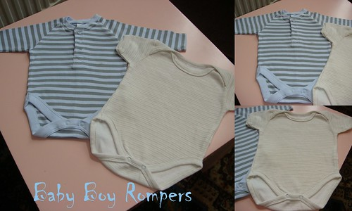 babycloth13