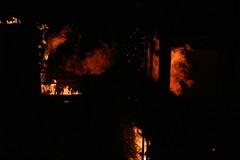 Backdraft fire (darksider_39) Tags: california fire hollywood universalstudios backdraft