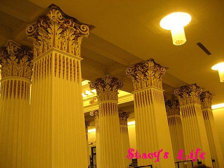 nEO_IMG_博物館三峽 193