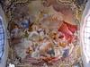 2003-11-23 Wieskirche, Steingaden, Neuschwanstein 030 Steingaden