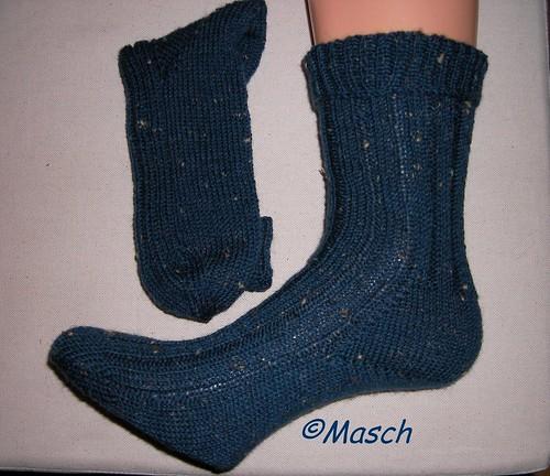 Stino-Socken