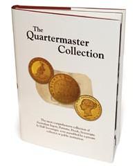 Australia Quartermaster Collection