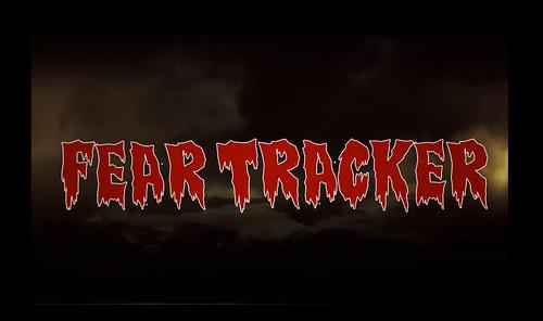 Fear tracker