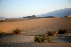 Death Valley National Park-414