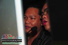 SYM_3945 (Dayve Rampas) Tags: radio singing internet competition online 2009 sabah papar kaamatan sumandak sabahan penampang kdca sugandoi sabahanfm estheroiam