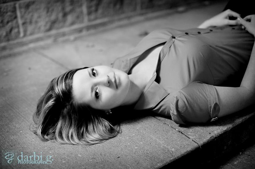 Darbi G Photography-portrait-off-camera-lighting008