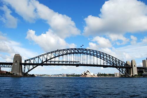 3583480953 58ced3d89e Los puentes más famosos del mundo
