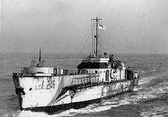 D-Day (R~P~M) Tags: war ship navy worldwarii landingcraft dday parker worldwar2 secondworldwar
