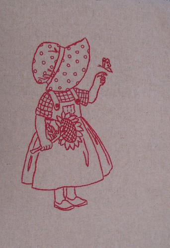 sunbonnet_sue_summer1