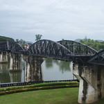 Bridge on the River Kwai thumbnail