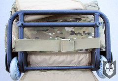 TAG Advanced Load-Out Bag 17