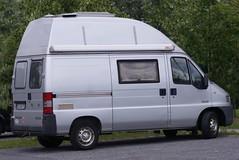 Typ CS-Reisemobile (perry3213) Tags: germany bad wohnmobil rastplatz neustadt homemobil