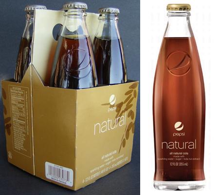 pepsi-natural
