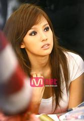 ei080403038 (QC_K) Tags: girls hot beautiful model pretty boa idol kwon