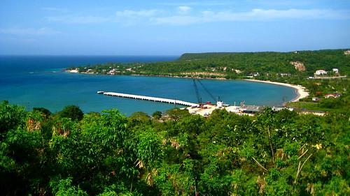 Jamaica 2009