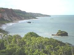 JoaoPessoa-Brazil May 08 180 (Fabianapoemas) Tags: suavidade