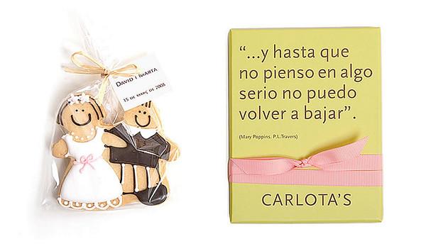 Carlotas