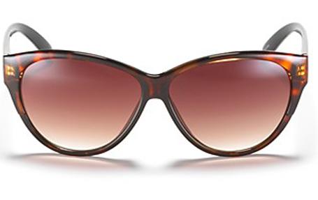 Cat Eye Sunglasses 11