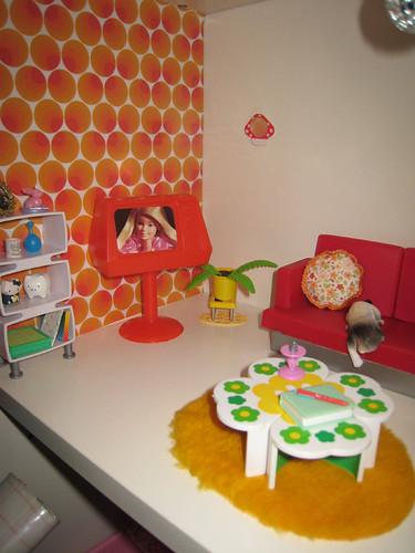 Nouvelle dollhouse, news p.11 ! - Page 2 3293622458_c4a7f9ba60