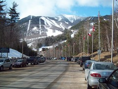 Whiteface Mountain (aeroshark1) Tags: