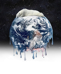 Global Warming bear hug (Gravityx9) Tags: world bear ex stars globe hug earth drip polarbear galaxy scifi melt endangered polar universe magical 000 cafepress global globalwarming earthday avantgarden blogthis smorgasbord zazzle mulitcolored april22 savetheplanet savetheearth energyconservation psart allkindsofbeauty