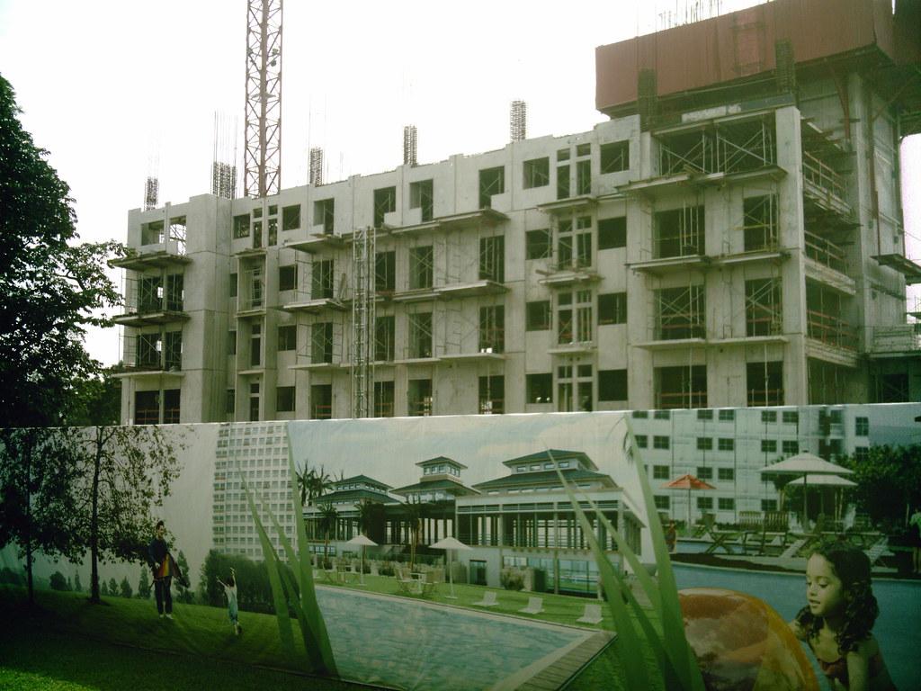 Grass Construction Building A Dec8 2008 (1)