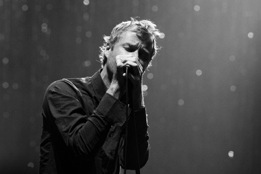 the national_0092