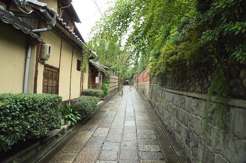 kyoto_2007-10-27 14-36-40_046