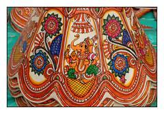 B8020333_800x555 (suchitnanda) Tags: india shopping handicraft village north fair wb colourful 2008 suraj mela lampshades southasia westbengal haryana kund
