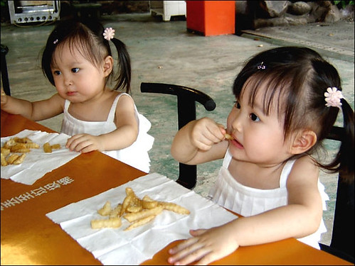 3333062154 92a3e1822f - ~* Cutties Twins In The World *~