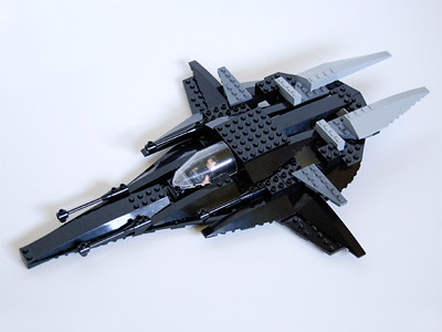 Star Wars Ships Toys. Lego Star Wars - Rogue