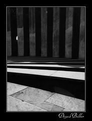 Jantar Mantar, Delhi (Deepak Babbar) Tags: architechture delhi jantarmantar aplusphoto earthasia flickrlovers nikonp80 deepakbabbar