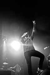 Thursday (tedotnet) Tags: cleveland thursday rtoc rockstartasteofchaos