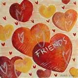 friendsaward