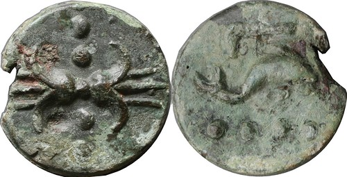 025-06-0650-81-Diosc-Mercury sickle Thunderbolt Dolphin Triens
