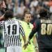Calcio, Serie A: designazioni arbitrali 32 giornata