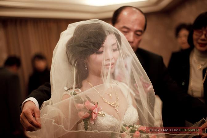 大青蛙婚攝-090314_0030