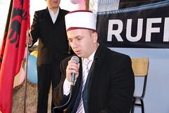 DSC_0032 (RufiOsmani) Tags: macedonia change albanian elections 2009 kombi osmani gostivar rufi shqip flamuri maqedoni gjuha rufiosmani zgjedhje ndryshime politike