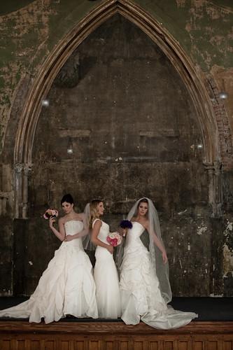 wedding workshop-156