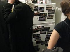 Apartment Show