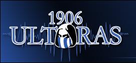 1906 ultras