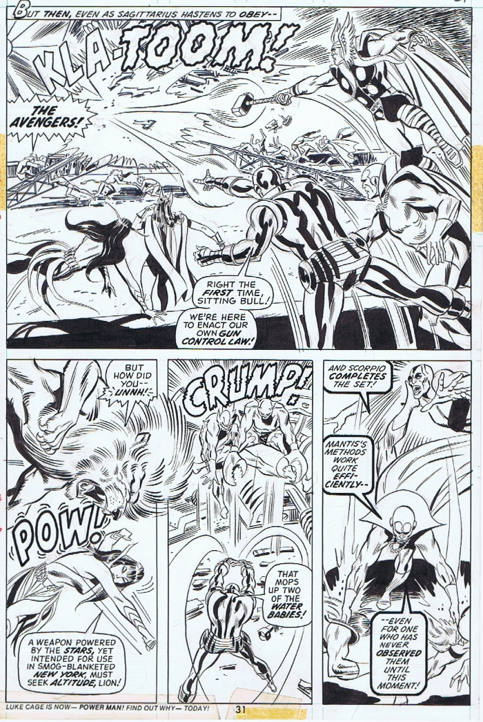 avengers120_31_brown