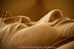 Ramses II el Bello (bigdani) Tags: travel shadow sculpture brown abstract detalle detail building art history monument statue stone construction ancient ruins warm interiors arte bokeh antique monumento curves edificio egypt objects sombra icon objetos escultura cairo viajes ruinas elements construccion iphoto egipto typical ochre abstracto marron estatua interiores historia antiguo icono ocre piedra colossus curvas tipico menfis calido coloso elementos camera:make=canon exif:make=canon exif:focal_length=135mm exif:iso_speed=200 efs18200f3556is camera:model=canoneos50d 2009egipto tileimage exif:model=canoneos50d geo:state=cairo exif:lens=efs18200mmf3556is exif:aperture=56 geo:countrys=egipto colosoramsesii ramsesiicolossus geo:city=menfis