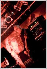 Letzte_Instanz_Erfurt-24 (www.frag-mich-doch.net) Tags: show people music canon germany de geotagged deutschland photography eos march thringen photo concert europa europe tour photos erfurt live stage gig performance band tagged concerts musik konzert geo audio 2009 mrz harz ger unschuld hsd konzerte schuldig letzteinstanz 400d gewerkschaftshaus wwwfragmichdochnet fragmichdoch 20032009 lastfm:event=860011