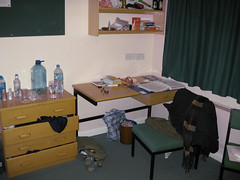 See My Room In Clanny House