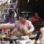 Campong Phluk (65) thumbnail