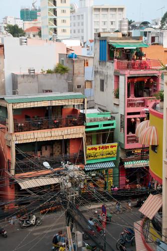 HCMC aka Saigon-034