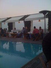 IMG_0295 (Vvictrolla) Tags: corporate westhollywood skybar
