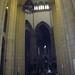 Kathedrale von Girona_4